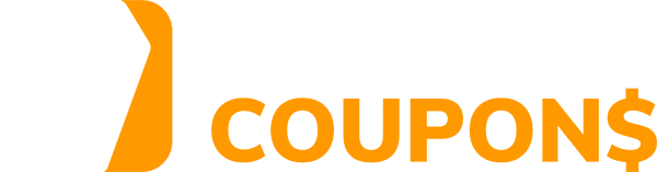 Affiliate Coupons Logo